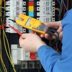 Instalação Elétrica: Residencial, predial e industrial.
